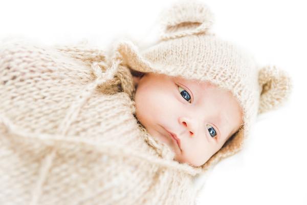 Dzenis Baby