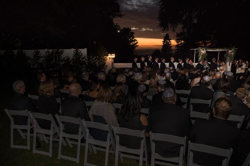Wedding (207) Sean & Emily by Art M Altman 3378 2017-Oct (2nd shooter).jpg