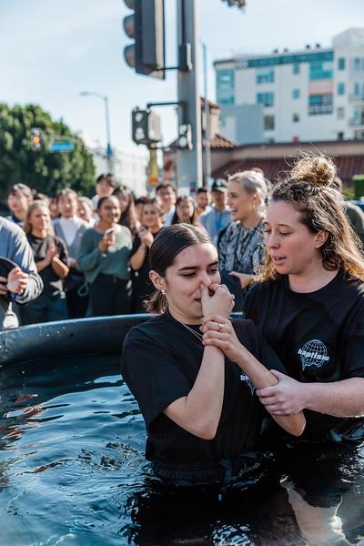 2019_01_27_Sunday_Hollywood_Baptism_12PM_BR-38.jpg