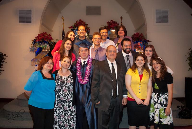 2011 CRBC Graduation Ceremony-421.jpg