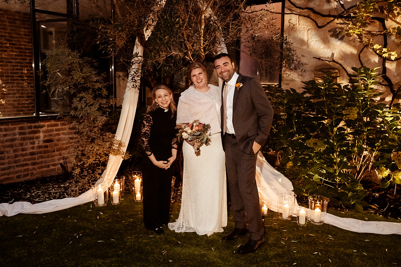 Awardweddings.fr_pre-wedding__Alyssa  and Ben_0841.jpg