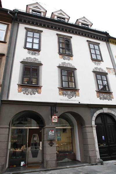 Ljubljana_023.JPG
