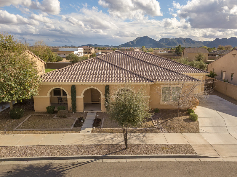 21215 E Misty Ln, Queen Creek, AZ 85142 (1 of 61).jpg