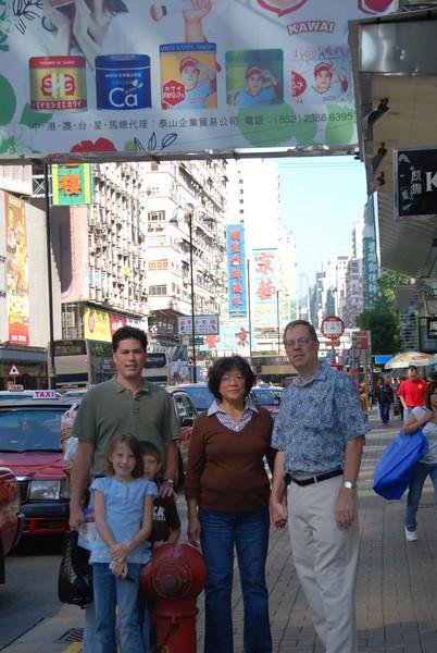 Pictures 08 10-07-08 thru 11-14-08 813.JPG