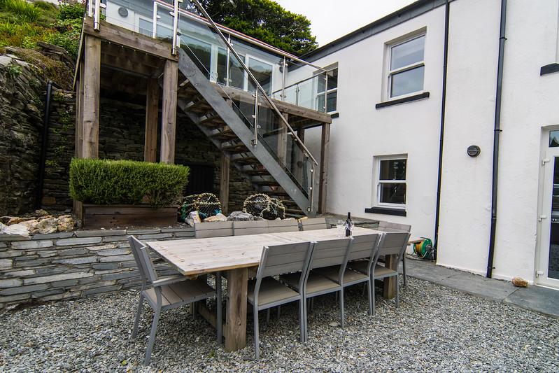 Cumbrae House Disc_0003.jpg