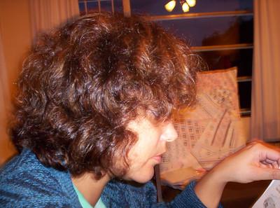 Anastasia's Photos