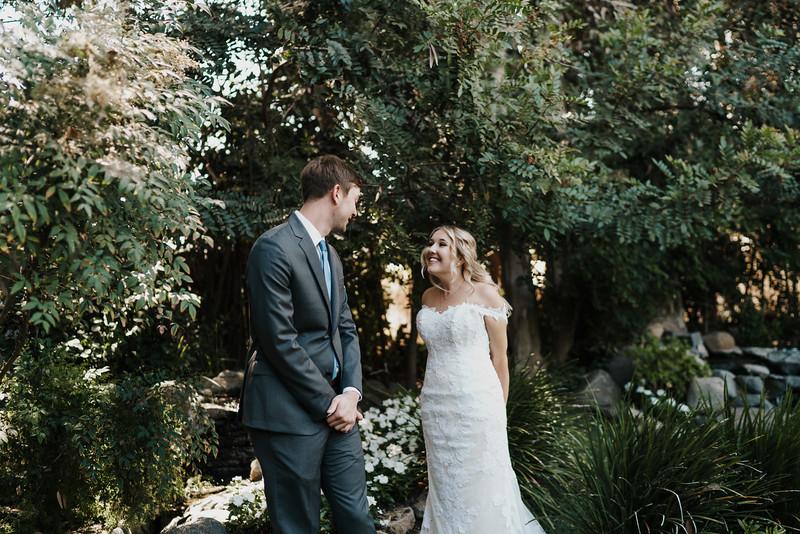 Epp Wedding  (79 of 674) + DSC02783.jpg
