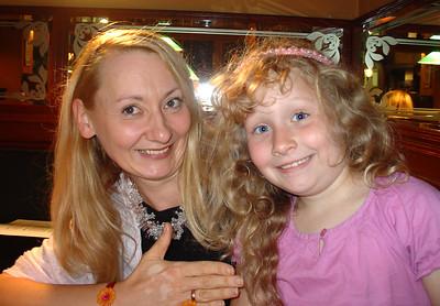 2006 Kriszti Birthday