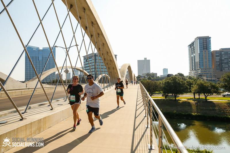 Fort Worth-Social Running_917-0463.jpg