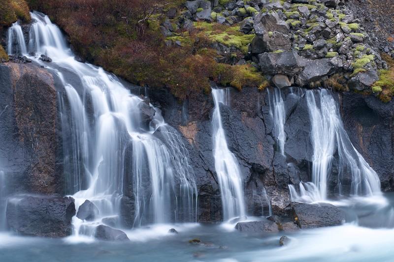 Iceland%2020.jpeg