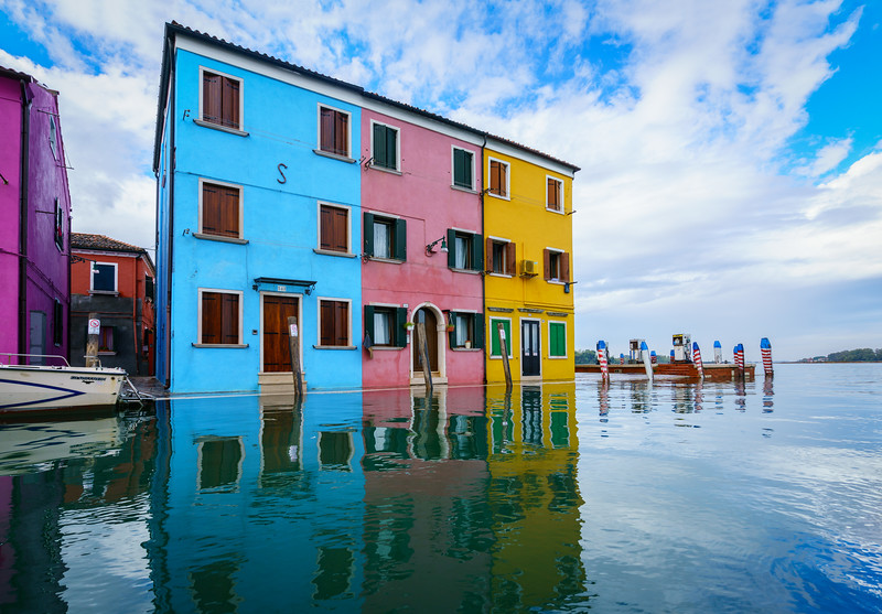 Venice-20161106-0205.jpg