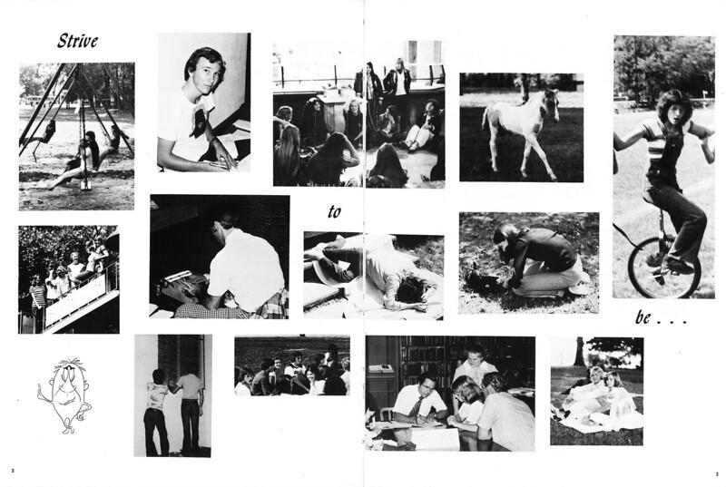 1976 ybook__Page_03.jpg