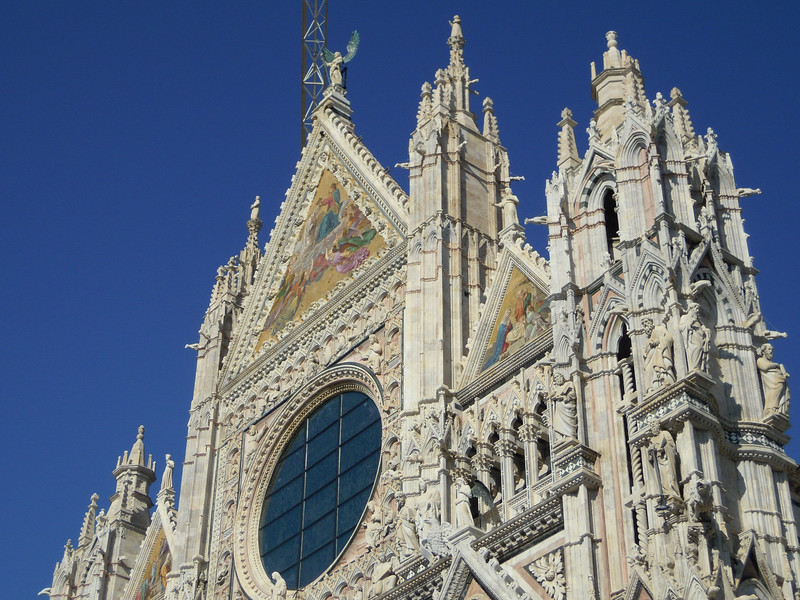 2009JWR-Italy-322.jpg