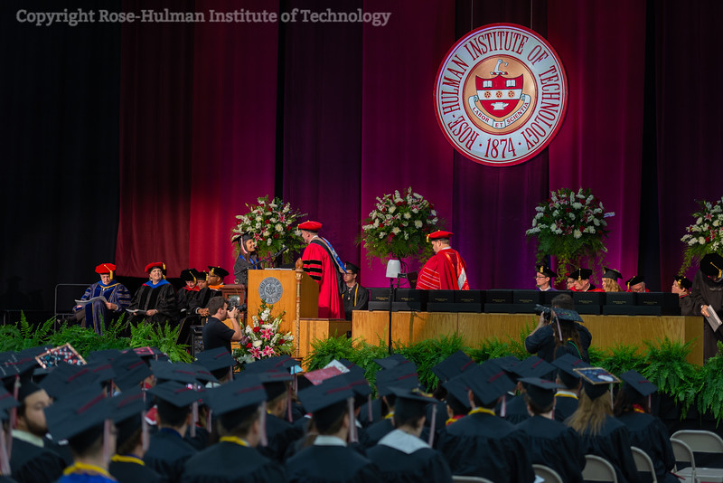 PD3_4957_Commencement_2019.jpg