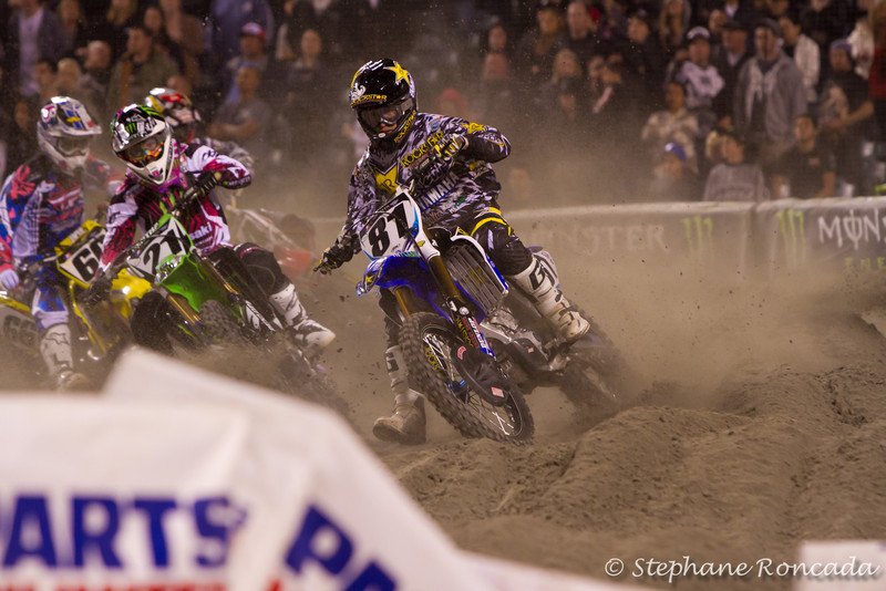 Anaheim2-450HeatRaces-89.jpg