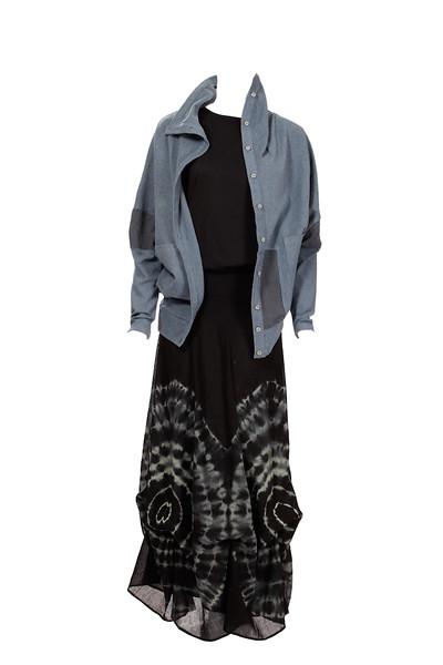154-Mariamah Dress-0008-sujanmap&Farhan.jpg
