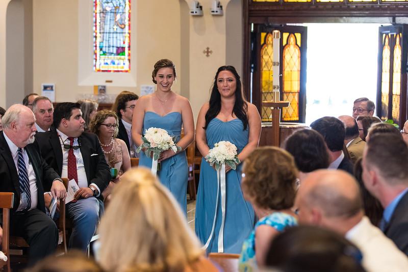 Anne-Jorden-Wedding-2837.jpg
