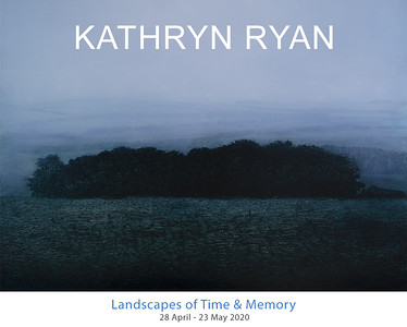 2020 Landscapes of Time & Memory