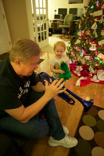 CHRISTMAS 2015_ 8.jpg