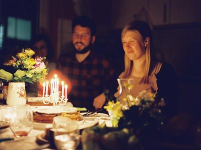 170324 Sarahs Geburtstagsfeier