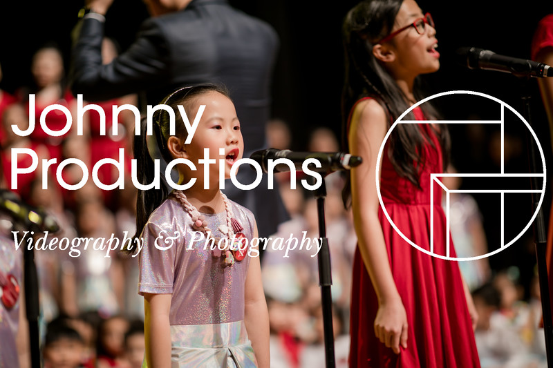 0048_day 1_finale_red show 2019_johnnyproductions.jpg