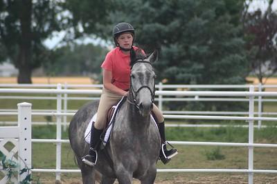 Equestrian_Jumping_&_Dressage
