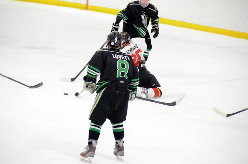 140111 Flames Hockey-109.JPG