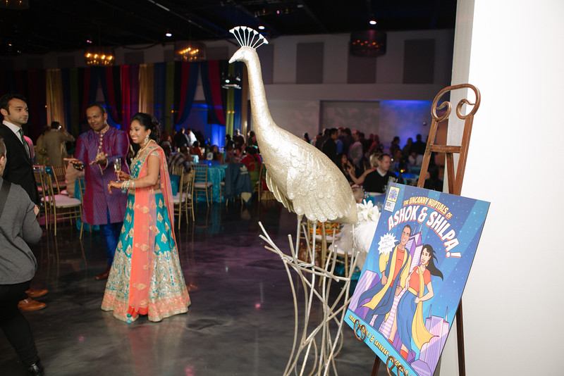 LeCapeWeddings_Shilpa_and_Ashok_2-126.jpg