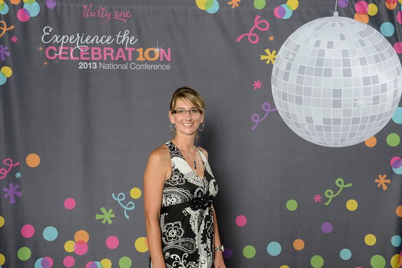 NC '13 Awards - A1-314_69986.jpg