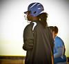 Lady Panther Softball vs  O D  Wyatt 03_03_12 (133 of 237)