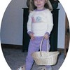 Meg Easter 2002