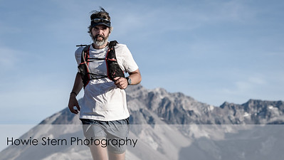 Bigfoot 200 Mile Endurance Run