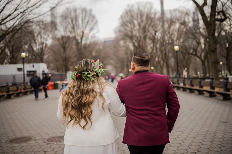 Justin & Tiffani - Central Park Wedding (294).jpg