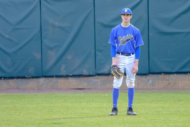 TCS Varsity Baseball 2019-75.jpg