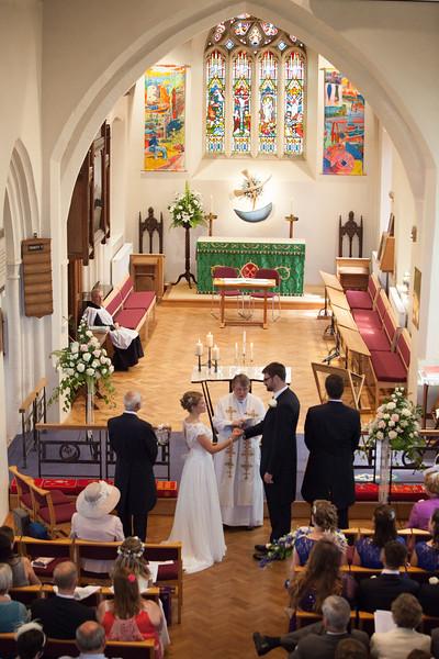 333-beth_ric_portishead_wedding.jpg
