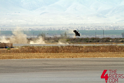 AFM 2015 - R1 - Buttonwillow