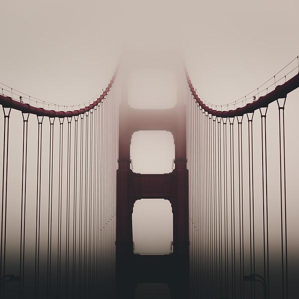 Foggy Bridge LG.jpg