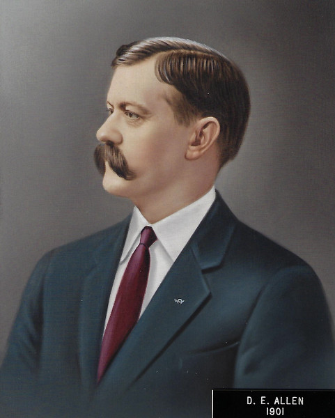 1901 - D.E. Allen.jpg
