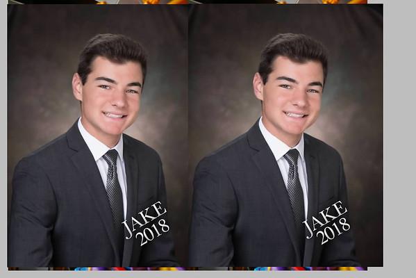 Jake-Portrait