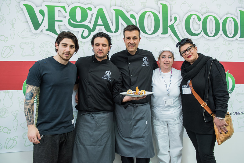 lucca-veganfest-cooking-show_021.jpg