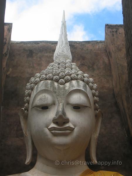 Sukhothai 103.jpg