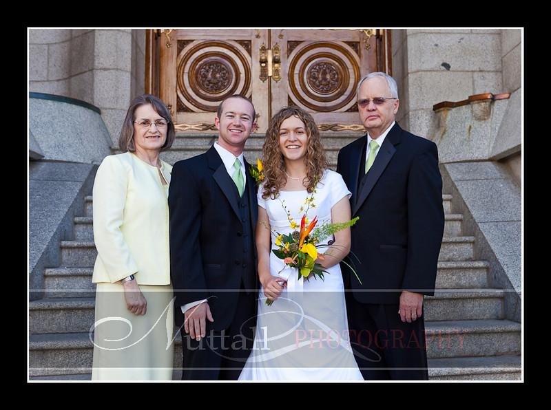 Ricks Wedding 033.jpg