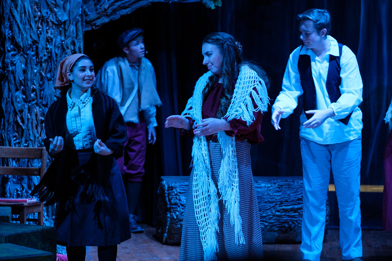 2018-03 Into the Woods Performance 0264.jpg