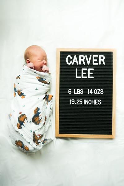 Carver Bagwell-20.jpg