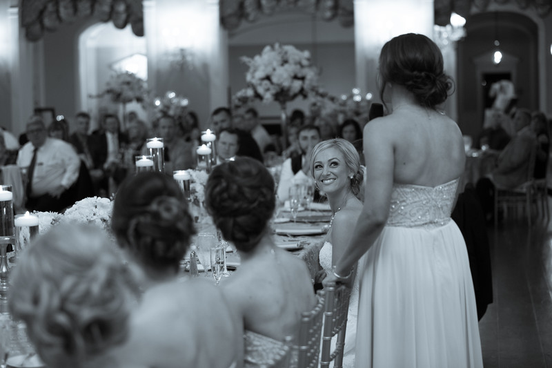 Meredith Wedding JPEGS 3K-851.jpg