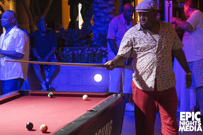 072514 Billiards by thr Pool-2627.jpg