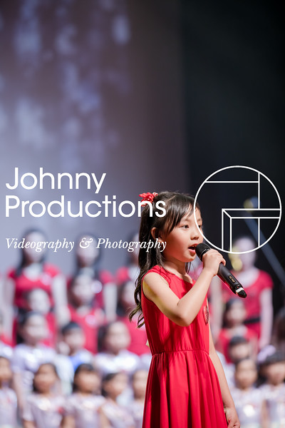 0124_day 1_finale_red show 2019_johnnyproductions.jpg