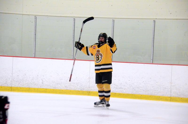 170922 Junior Bruins Hockey-024.JPG