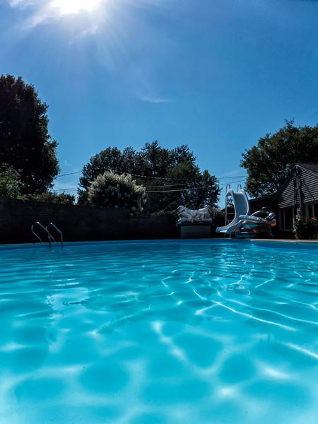 080215__John's Pool__6807.jpg