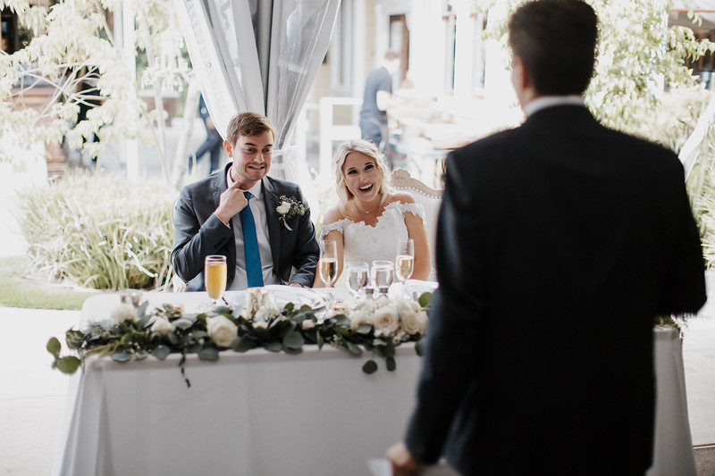 Epp Wedding  (457 of 674) + IMG_4523.jpg